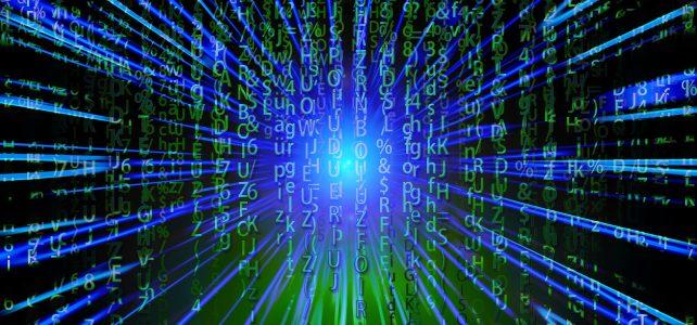 IT-Netze und Dienste