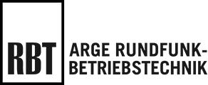 ARGE Rundfunk-Betriebstechnik